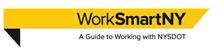WorkSmart NYSDOT