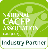 CACCFP Association